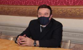 Enrico Stinchelli nuovo direttore artistico del Teatro Verdi di Pisa