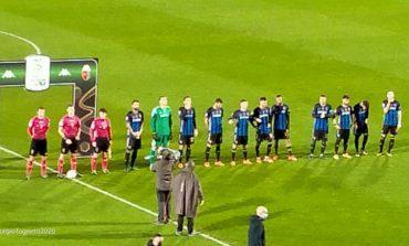 Pisa TOP: i nerazzurri superano l'Ascoli nei minuti finali (2-1)