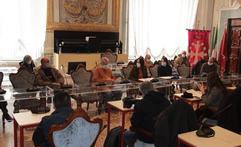Politiche giovanili, 24mila euro di Buoni per acquisto libri per le Biblioteche scolastiche degli istituti superiori
