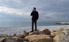 Litorale, il Comune si fa carico della manutenzione delle spiagge di ghiaia a Marina di Pisa