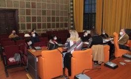 Politiche abitative, incontro in Comune con i rappresentanti del quartiere Erp di via Merlo