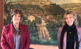 """Lavoro, Aidda Toscana: """"Bene i fondi all'impresa femminile, ora diventino misure permanenti"""""""