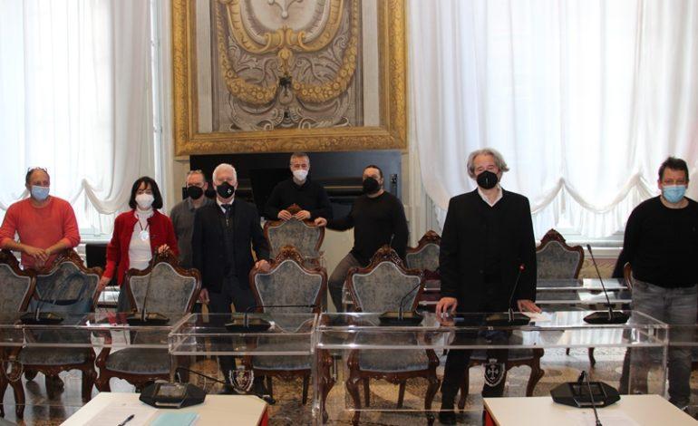 Giornate Galileiane, 14 e 15 febbraio Pisa celebra il figlio illustre