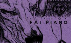 FAI PIANO,  il nuovo singolo di Tundra