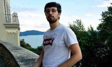 """Assegnato a Francesco Tosoni del Dipartimento di Informatica il premio """"con.Scienze"""" 2020"""
