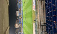 Marsura-Mazzitelli e Siega: i nerazzurri vittoriosi contro la Spal (3-0)