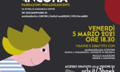 Evento di AIPD Pisa Onlus all'interno del progetto ISI - Inclusione, Sport, Istruzione