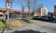 Coronavirus, Pisa: stalli gratuiti e riservati a ultraottantenni per le vaccinazioni