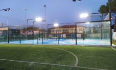 Open Day della Scuola Calcio dell'Fc Fornacette Casarosa