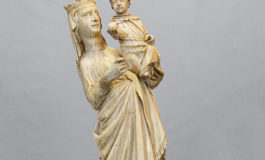 """""""Sculpsit Johannes"""": Giovanni Pisano dentro e fuori il Museo"""