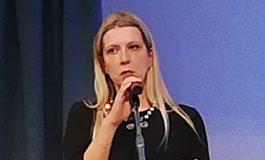 Insediato il Comitato di Imprenditoria Femminile della Camera di Commercio di Pisa