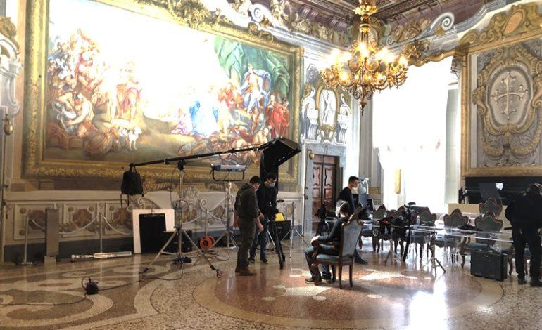 Pisa e le sue bellezze protagoniste lunedì su Rai Storia