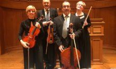 Pontedera Music Festival: i Solisti dell'Orchestra Filarmonica Pucciniana
