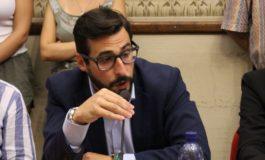 Pontedera, Fratelli d'Italia interviene sulla vicenda del suolo pubblico
