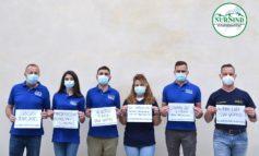 Giornata mondiale dell'Infermiere, Nursind Toscana lancia una campagna fotografica