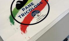 Fratelli d'Italia e l'iniziativa in Valdera del pane tricolore