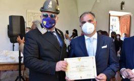 """Anniversario della strage di Capaci, l'ANSI lancia il """"Premio per la Legalità"""""""
