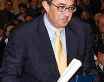 È scomparso all'improvviso il professor Luciano Modica
