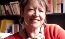 Cecilia Robustelli commissaria della CPO regionale