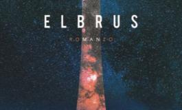 Elbrus il nuovo romanzo di Marco Capocasa e Giuseppe Di Clemente