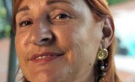 Anna Ferretti coordinatrice provinciale di Italia Viva