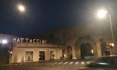Tramontana, lumini per onorare San Ranieri