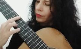 PONTEDERA MUSIC FESTIVAL, Cameristi del Maggio Musicale Fiorentino