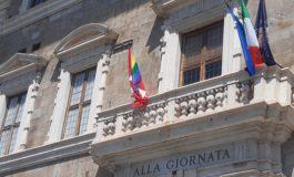 """Anno accademico 2021-2022: Università di Pisa pronta ad accogliere """"in presenza"""" tutti i suoi studenti"""