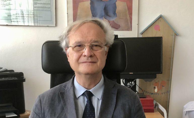 Stella Maris, confermato il professor Cioni come Direttore scientifico