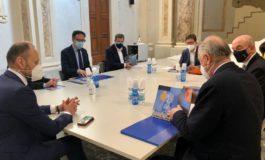 Mobilità di area vasta tra Pisa, Firenze, Livorno e Lucca: approvato in giunta lo schema di accordo