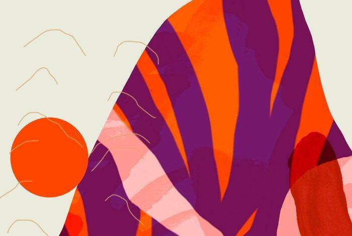 Solaris, il nuovo singolo del producer e trombettista Mattia Salvadori