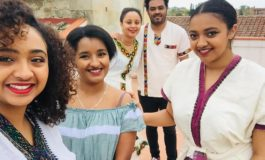 L'Associazione Sante Malatesta: sostegno agli studenti stranieri provenienti da Paesi disagiati
