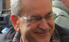 Sinistra Civica Ecologista, coordinamento pisano, incontro pubblico a Nodica