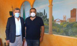 Montopoli, finanziate opere per 900 mila euro