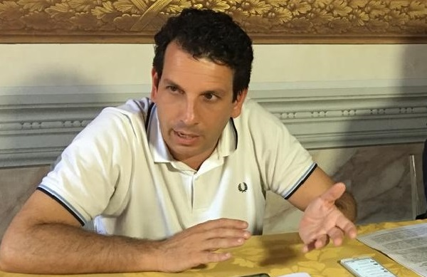 Sport, riapre la Piscina Comunale di Pisa