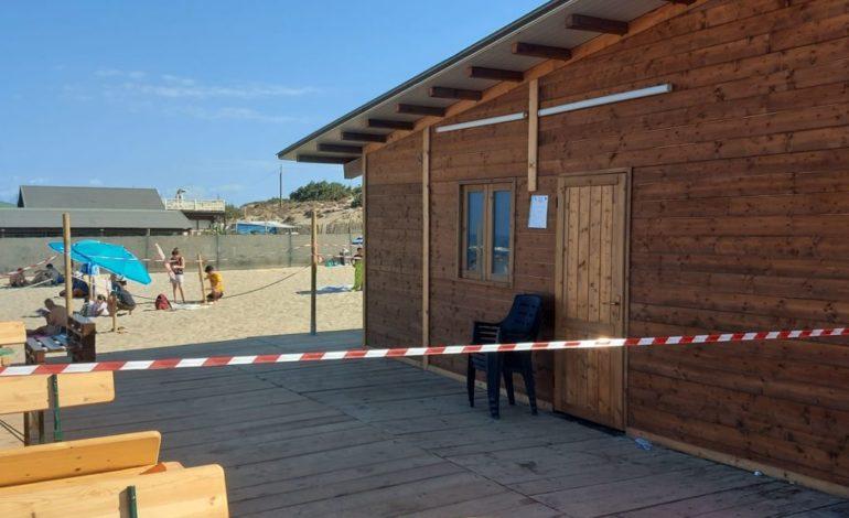"""Sequestro Orange Beach, Lo Cicero: """"Una mazzata indescrivibile"""""""
