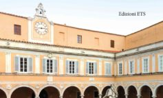 In un libro la storia, le origini e l'arte del palazzo dell'Arcivescovado