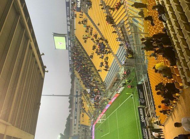 Primo pareggio della stagione per i nerazzurri: Parma – Pisa: 1-1