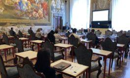 Turismo, attivati tavoli di ascolto del Piano di sviluppo