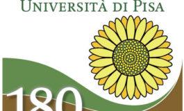 Sarà Paolo Migone a dare il benvenuto agli studenti di Agraria