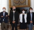 "Cultura, nasce ""Pisa Percorsi Museali"", la rete museale pisana"