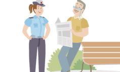 Sicurezza, giovedì 14 in teatro la prevenzione contro le truffe agli anziani