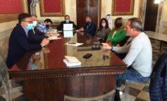 Mercoledì 20 ottobre nuovo incontro tra sindacati e Azienda Saint-Gobain
