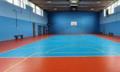 Palestra di Oratoio: affidata la gestione all'ASD Ospedalieri Volley Pisa