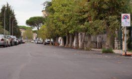 Lavori nei quartieri, cantieri in corso a Porta a Lucca