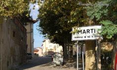 Scuola di Marti firmata l'ordinanza di chiusura