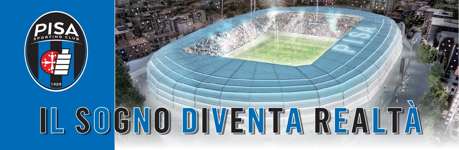Progetto Arena (1)