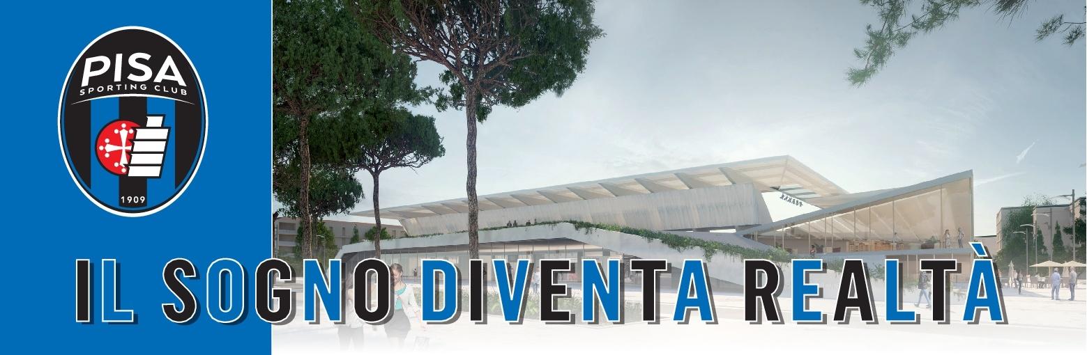 Progetto Arena (2)