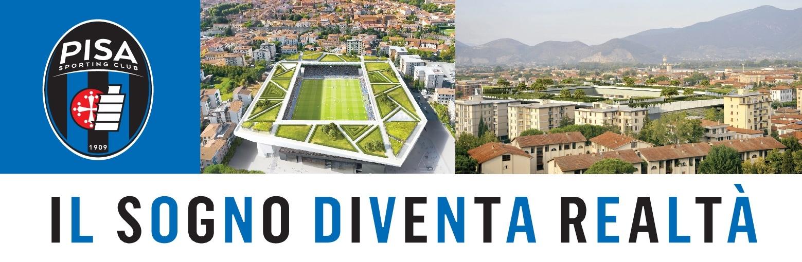 Progetto Arena (3)
