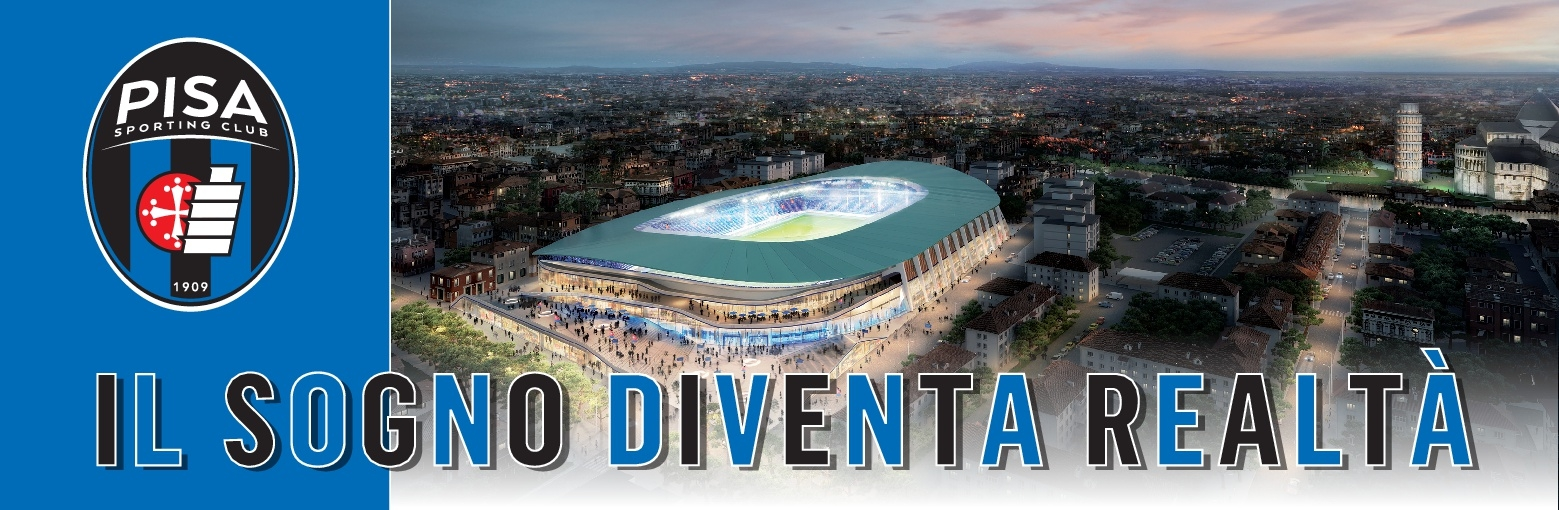 Progetto Arena (4)